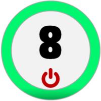 Spyro Reignited Wertung 8 von 10