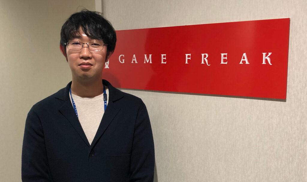 Game Director, Little Town Hero