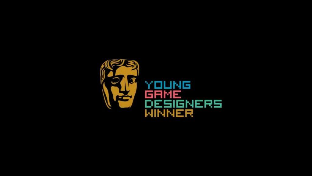 Fractured Minds wurde mit dem BAFTA Young Game Designers Award ausgezeichnet