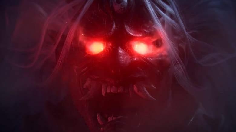 Der neue Killer in Dead by Daylight jagt euer Blut um an Stärke zu gewinnen.