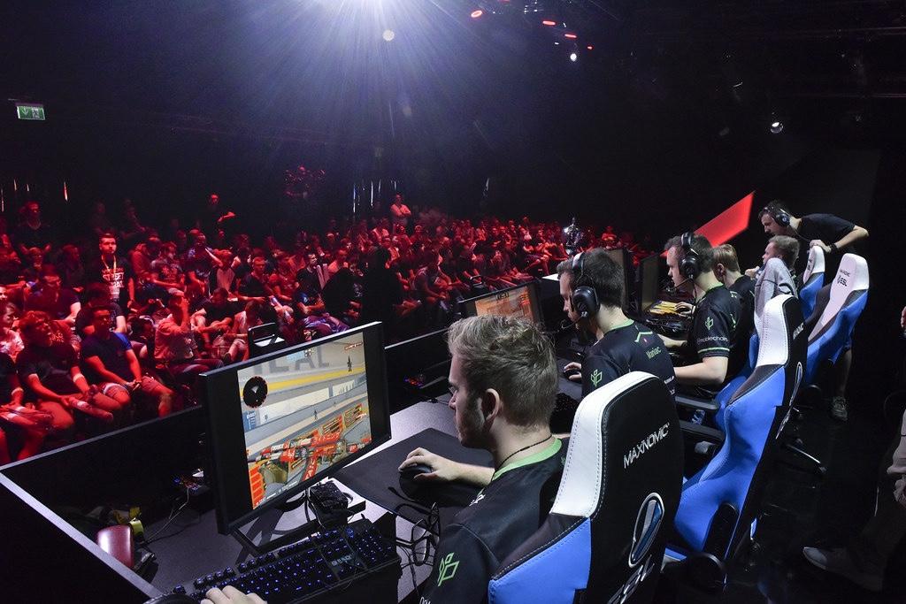 Videospiele erhalten vom Bund bis 2023 einen Etat im Haushalt