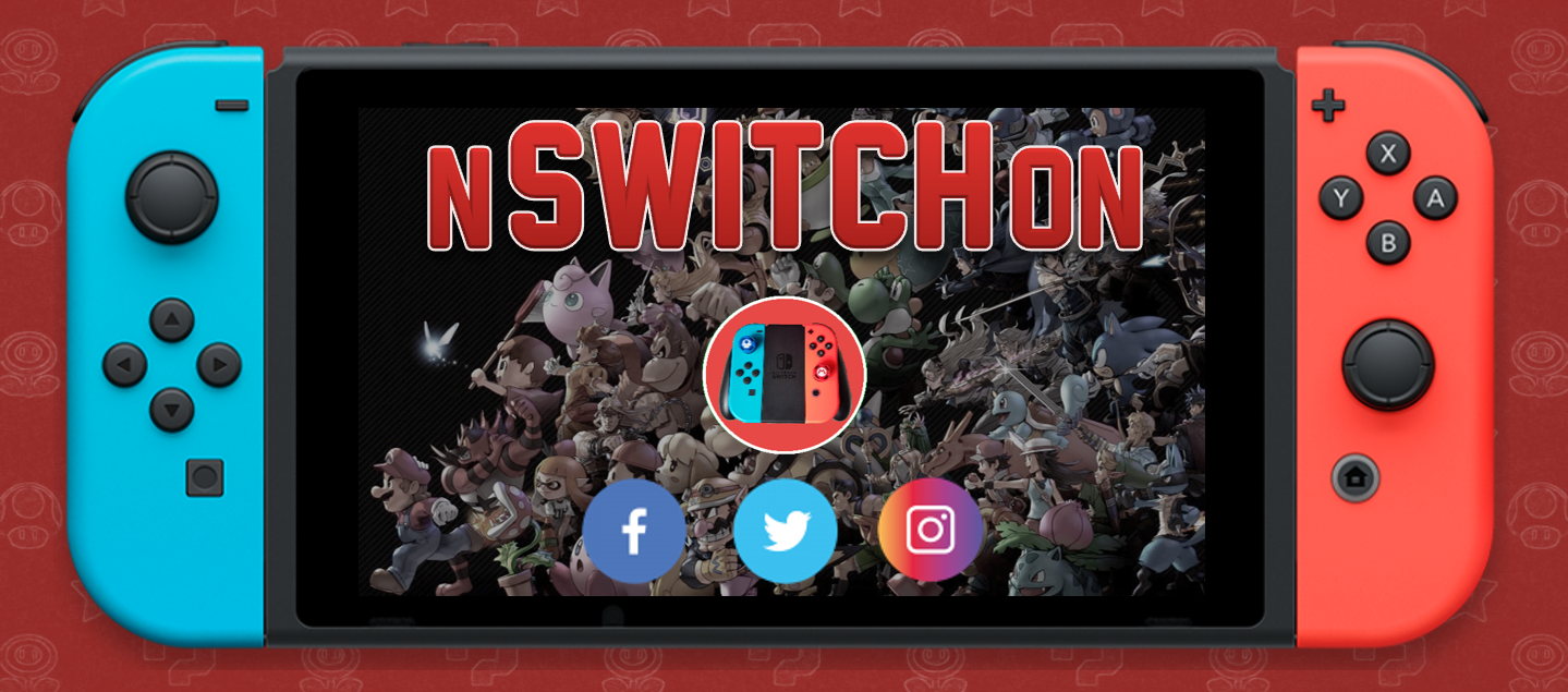 n-switch-on.de