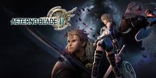 Auf dem Bild ist das offizielle Game Cover zu sehen.