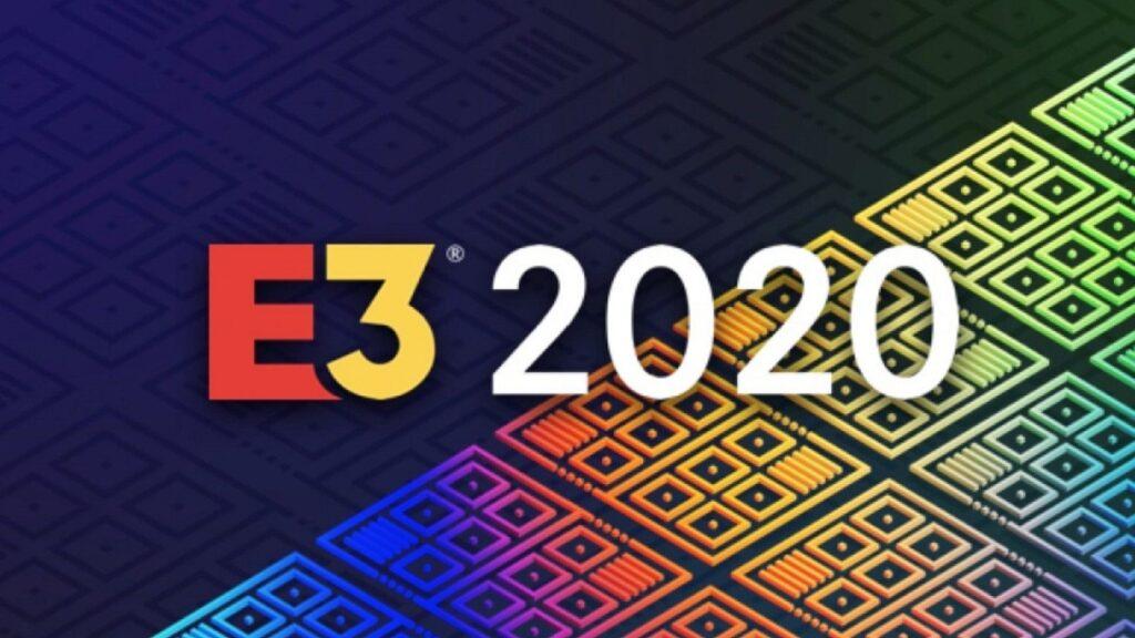 Spielemessen 2021