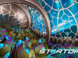 Spacebase Startopia Thumbnail