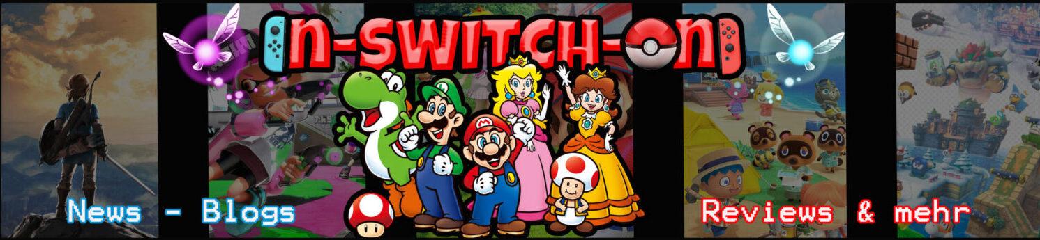 n-Switch-on.de